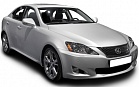 LEXUS IS250 / IS300 (2006-)