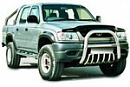 HILUX PICK UP (1997-2004)