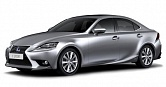 LEXUS IS250 / IS350 (2013-)
